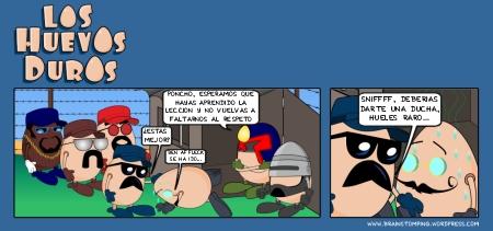 los_huevos_duros_44b