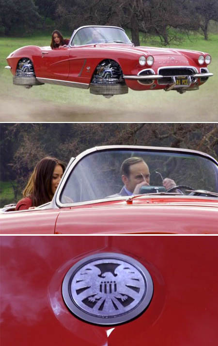 marvel-s-agents-of-shield-lola_fliying_car