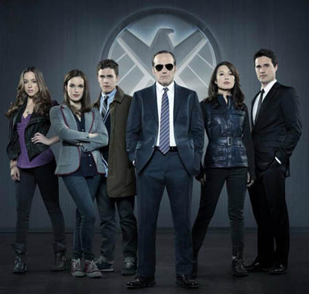 marvels_agents_of_shield_