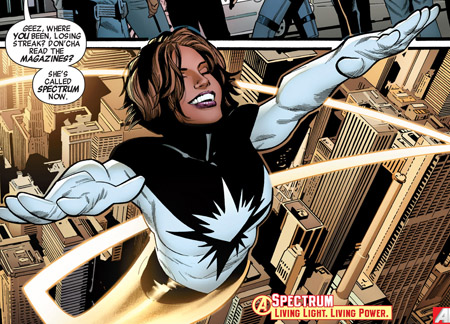 Mighty_Avengers_infinity_al_ewing_greg_land_ (3)