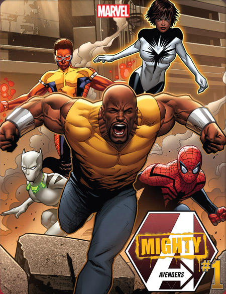 Mighty_Avengers_infinity_al_ewing_greg_land_