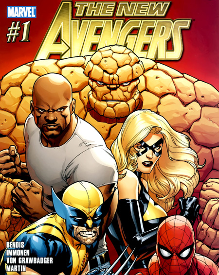 New_Avengers_heroic_age_brian_michael_bendis_