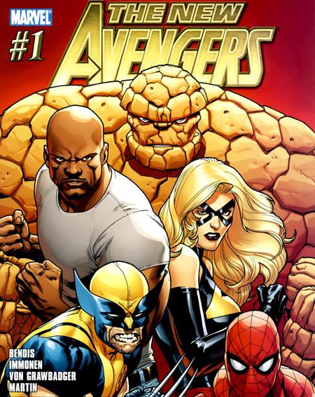 New_Avengers_heroic_age_brian_michael_bendis_