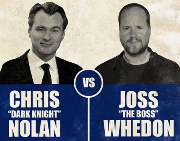 Nolan-v-Whedon
