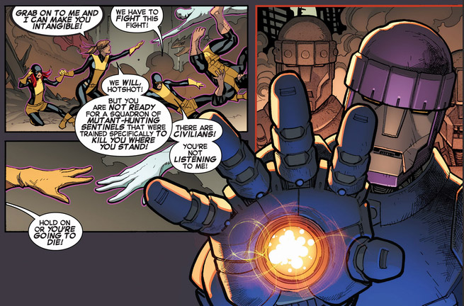 http://brainstomping.files.wordpress.com/2013/09/x-men-battle-of-the-atom-1-sentinel.jpg