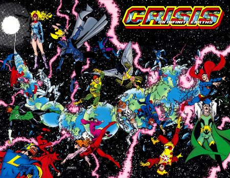 crisis_infinite_earths_dc