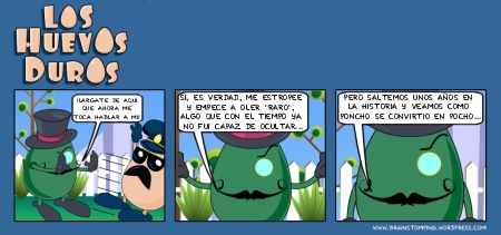 los_huevos_duros_22b