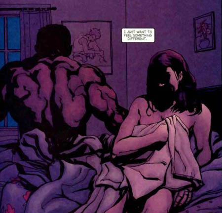 alias-jessica-jones-bendis-maleev-cage