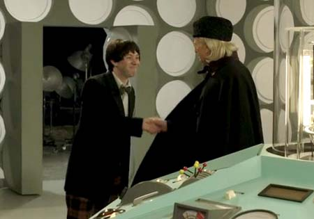 an-adventure-in-space-and-time-hartnell-troughton-bradley_ (1)