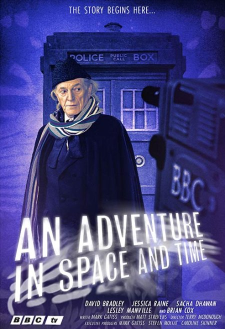 an-adventure-in-space-and-time-poster-b