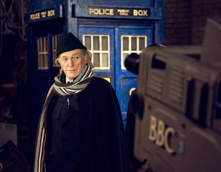 An-Adventure-in-Time-and-Space-david-bradley