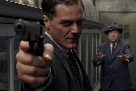 boardwalk-empire-nelson-van-alden-george-mueller-michael-shannon_ (8)