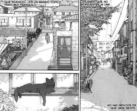 caminante_aruku_hito_jiro_taniguchi_ (2)