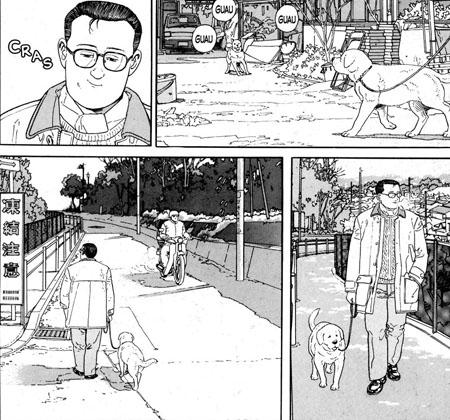 caminante_aruku_hito_jiro_taniguchi_ (4)