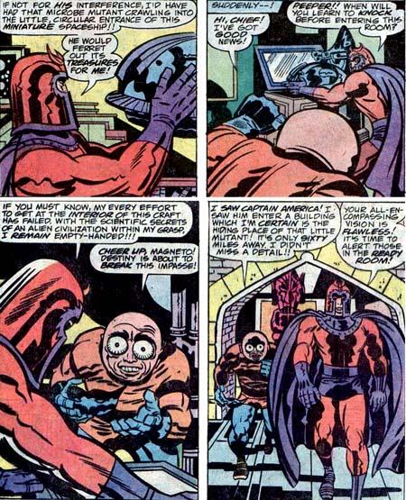 captain_america_annual4_1977jack_kirby_magneto_ (11)