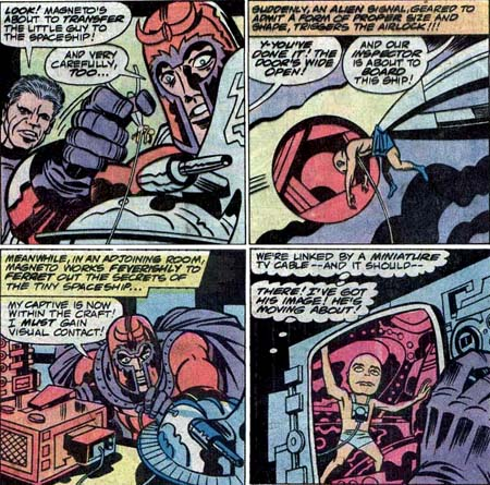 captain_america_annual4_1977jack_kirby_magneto_ (25)