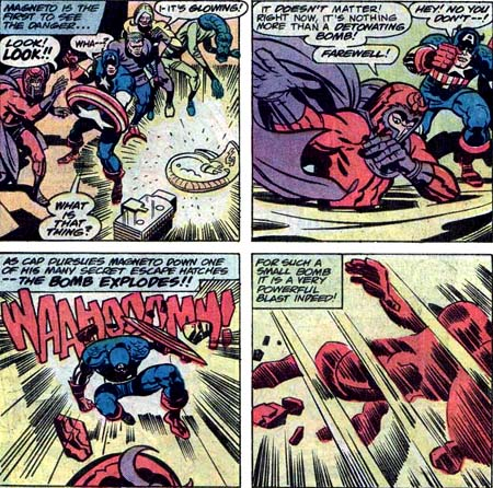 captain_america_annual4_1977jack_kirby_magneto_ (32)