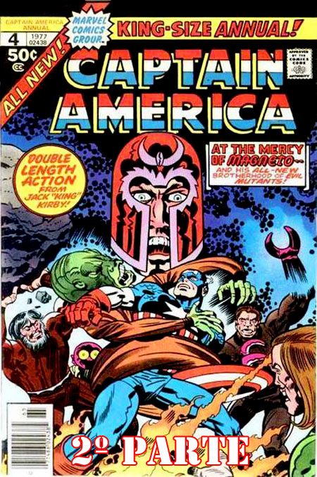 captain_america_annual4_jack_kirby_magneto_cover2
