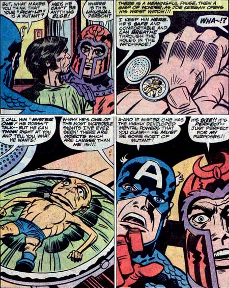 Copia de captain_america_annual4_1977jack_kirby_magneto_ (3)