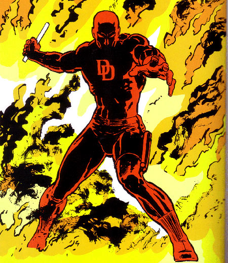 daredevil-frank-miller-born-again