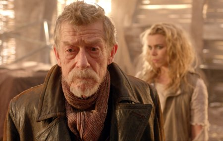 DOCTOR-WHO-50TH-ANNIVERSARY_THE-DAY-OF-THE-DOCTOR_64