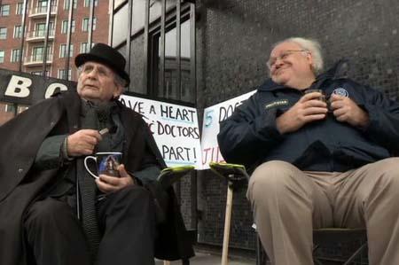 The Five(ish) Doctors Reboot-colin-baker-sylvester-mccoy