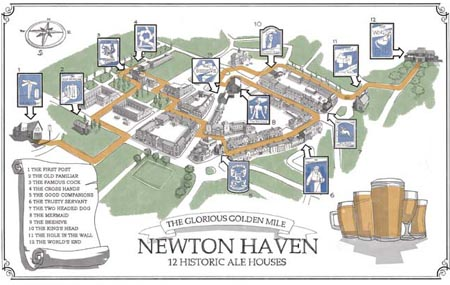 the_worlds_end_edgard_wright_simon_pegg_nick_frost_martin_freeman_new_heaven_map_golden_mile