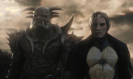 thor-dark-world-malekith-kurse-algrim