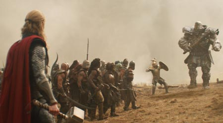thor-the-dark-world-battle-scene