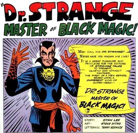 doctor-strange-doctor-extraño-steve-ditko-stan-lee-marvel-strange-tales__ (8)