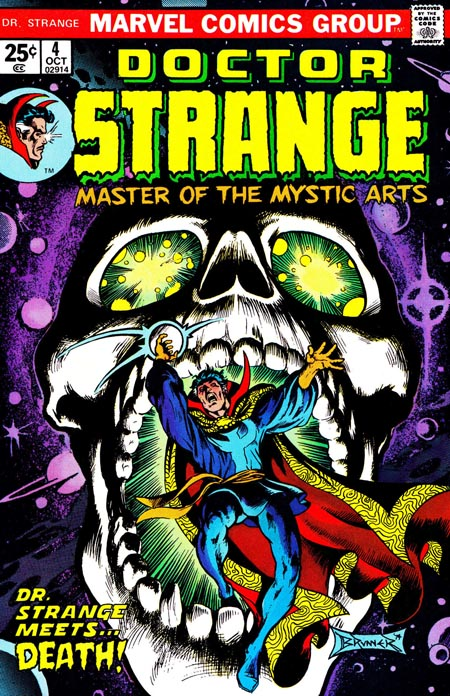doctor-strange-master-of-mystic-arts-4-cover-englehart-brunner-marvel_