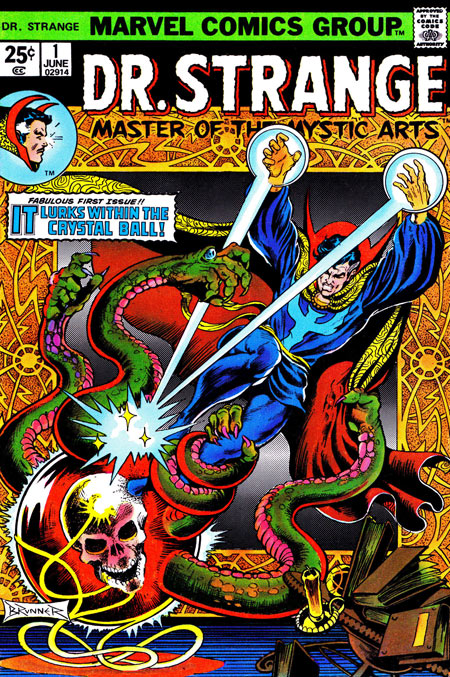 doctor-strange-master-of-mystic-arts-englehart-brunner-marvel_