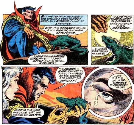 doctor-strange-master-of-mystic-arts-englehart-brunner-marvel_2
