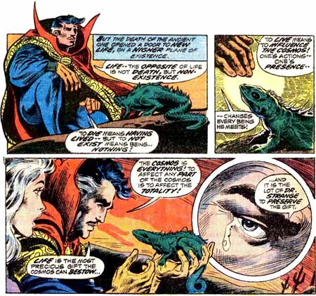 doctor-strange-master-of-mystic-arts-englehart-brunner-marvel_2