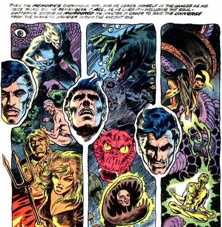 doctor-strange-master-of-mystic-arts-englehart-brunner-marvel_3
