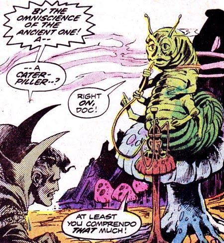 doctor-strange-master-of-mystic-arts-englehart-brunner-marvel_caterpillar