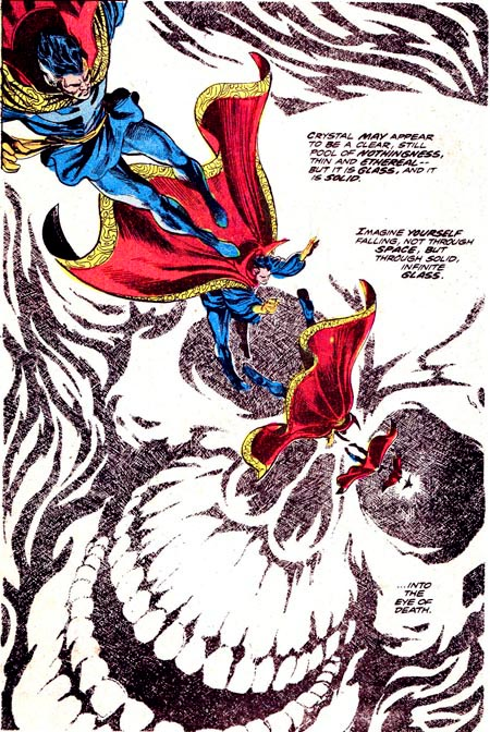 doctor-strange-master-of-mystic-arts-englehart-brunner-marvel_death