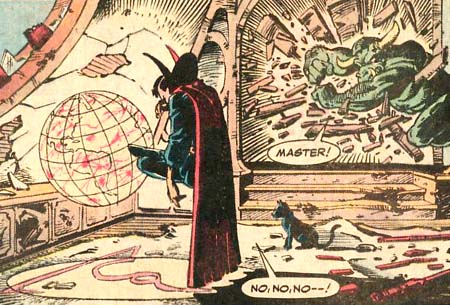 doctor-strange-strange-tales-v2-peter-b-gillis_-