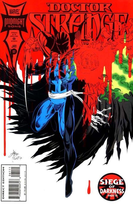 Doctor_Strange,_Sorcerer_Supreme_Vol_1_61_david_quinn