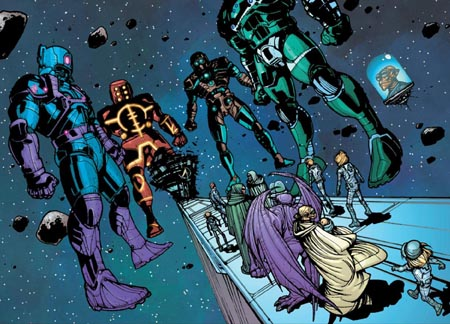 fantastic-four-4-fantasticos-jonathan-hickman-celestials-celestiales