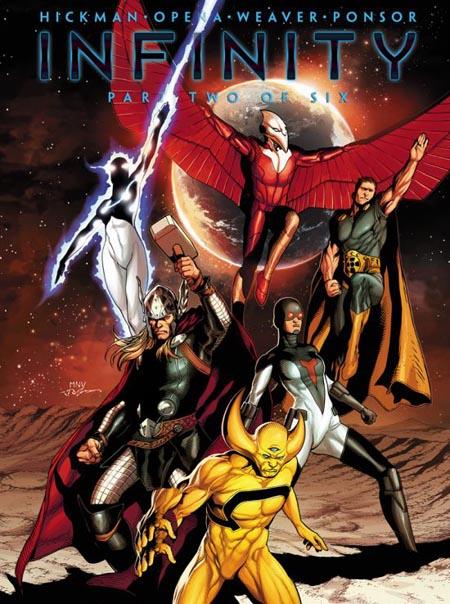 infinity-avengers-vengadores-hickman-cover2