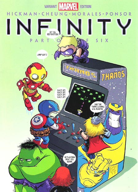 infinity-hickman-marvel-avengers-scotty-young