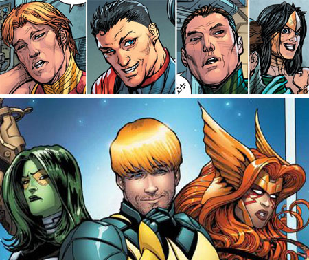 Justice-League-3000dc-comics-giffen-dematteis-porter-new52-didiot-vs-guardians-galaxy-maguire