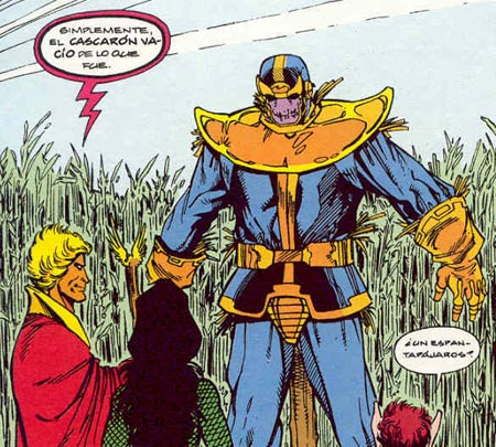 thanos-scarecrown-starlin-infinity-gauntlet