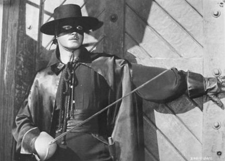 zorro_disney_guy-williams