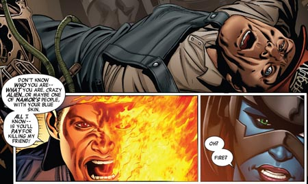 All-New-Invaders-marvel-james-robinson_ (4)
