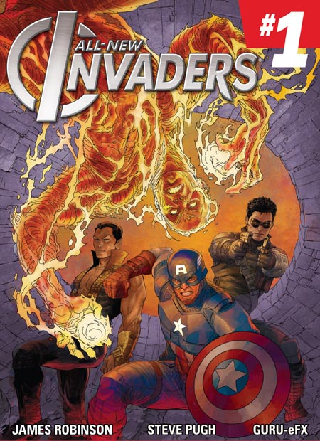 All-New-Invaders-marvel-james-robinson_