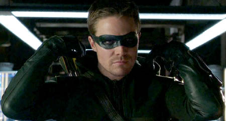Arrow-season-2-Oliver-in-mask
