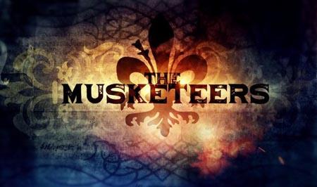 bbc_musketeers_mosqueteros_luke_pasqualino_peter_capaldi (9)