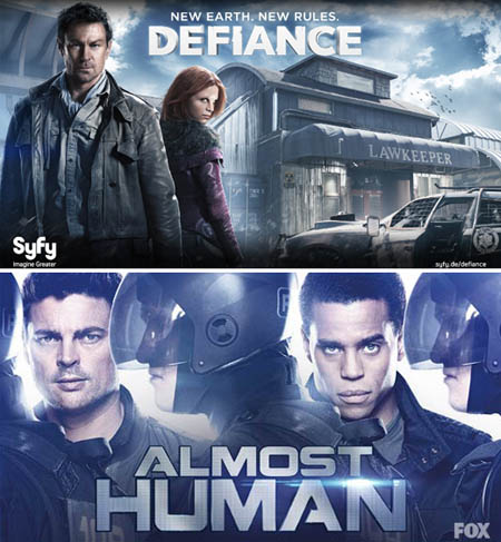Defiance-sify--almost-human-fox